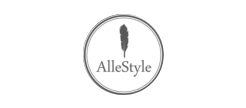allestyle