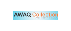 awaq collection